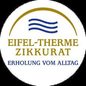 zahnärztekammer nordrhein ausbildungsvertrag